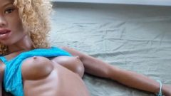 Seductive And Realistic Teen MILF Sex Dolls