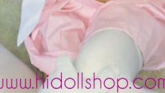 Japanese Teen School Girl_sex Doll_www.hidollshop.com