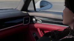 Sex Doll Car Drive