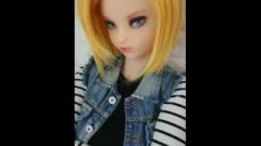 145cm Japanese Young Realistic Love Doll