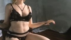 European 160cm Adult Sex Doll Adult Dildo