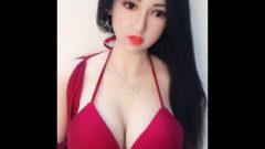 Adult Sex Toys 165cm Thai Girl Fuck Doll Realistic Sex Doll(afdoll.net)