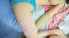 31282233 Before Three Way Scarlette(wm Doll158) Vs Olivia(sanhui Doll160)