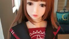 Intercourse Doll Spb