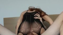 Ruined Tight Anal Hole (young Silicone Sex Doll – 2191p High Definition)